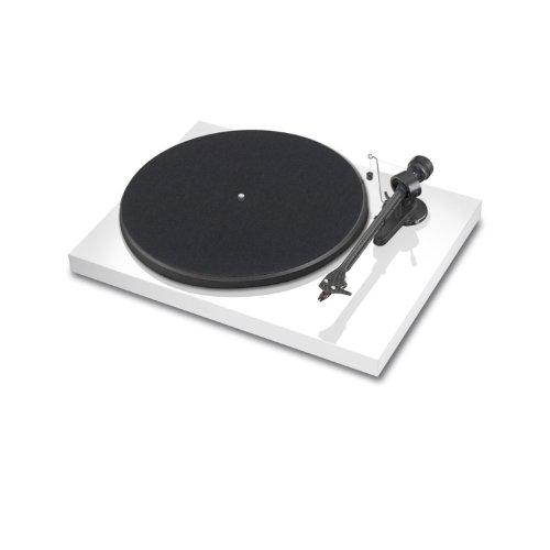 platine vinyles phono pas cher. Black Bedroom Furniture Sets. Home Design Ideas