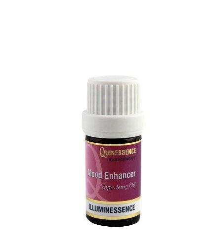 quinessence-illuminessence-mood-enhancer-5ml