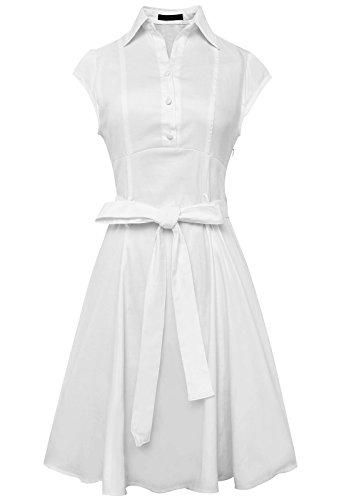 Anni Coco® Women's 1950