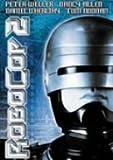 ロボコップ2 [DVD]