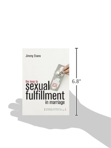 For PleasureOr Marriage? by Julia James - Read Online