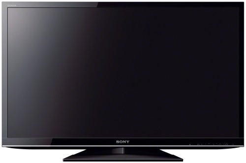 tv 42 inch. sony tv 42 inch