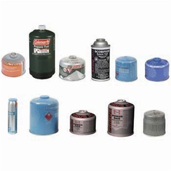 Gas Stoves Cheap front-634740