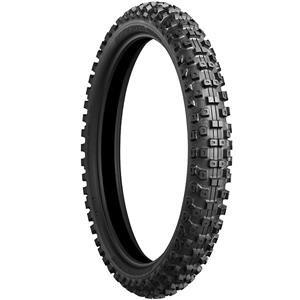 Bridgestone M603 Motocross Front Tire 90/100-21