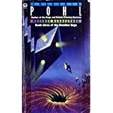 Heechee Rendezvous (Orbit Books)by Frederik Pohl