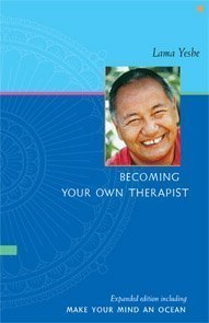 Title: Becoming Your Own Therapist Expanded Edition Incl