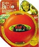 327 new Testament Bible Stories for Children with 100 Children's Bible Songs Dramatized Audio Bible New Testament CEV Version Word for Word fun, ... on 15 CDs. (Word and Worship Series)