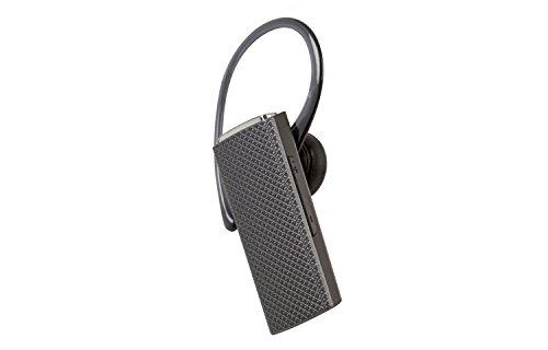 LG HBM-280 Bluetooth Headset