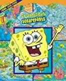 SpongeBob SquarePants (Look and Find)