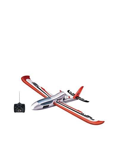 Nikko Phoenix Stunt Plane