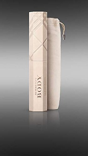 burberry-body-eau-de-perfume-intense-85ml-vapo