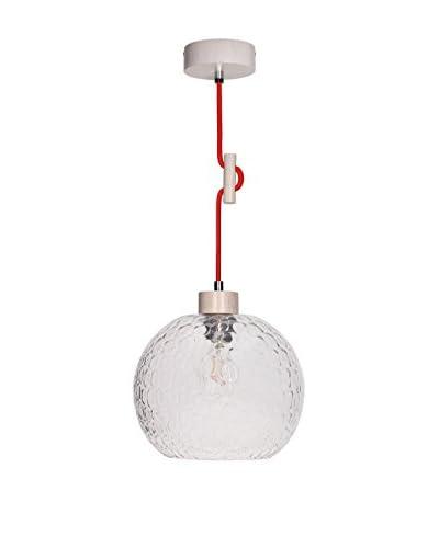 Moira Lighting Lampada A Sospensione Svea