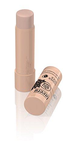 lavera-correttore-stick-ivory-01-5-g