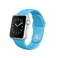 Apple MLCG2FD/A Watch