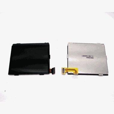 Lcd Blackberry 9700/9780 (Lcd Version 004/111)