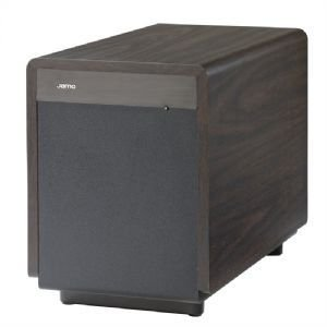 Subwoofer A Powerful Subwoofer Makes Any Sound-System More Dynamic And Entertaining To Listen To
