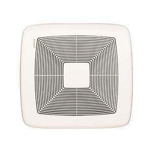 Bathroom Exhaust  Replacement on Bathroom Vent Fan  Broan Vent Fan Reviewed Ventulator Fans