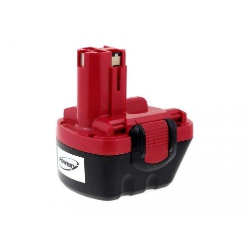 Akku-fr-Bosch-Typ-2607335261-NiCd-12V-NiCd