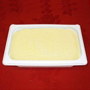 業務用 アイスクリーム バニラアイスクリーム 業務用アイス