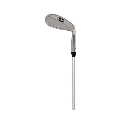 U.S. Kids Golf Einzelschläger (UL60), 150-157cm, RH, Pitching Wedge