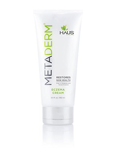 metaderm-eczema-natural-moisturizing-cream-clinically-tested-proven-to-reduce-itchy-red-dry-flaky-sc