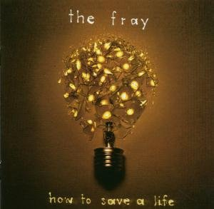 The Fray - Fandango: Virtuoso Sonatas & F - Zortam Music