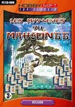 Les Mystères Du Mahjong
