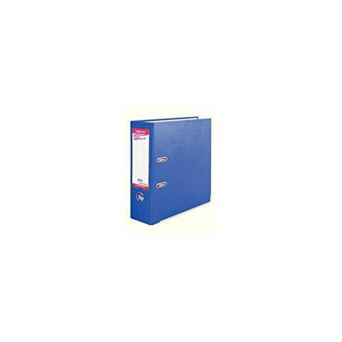 sterling-space-binder-jumbo-lever-arch-file-blue