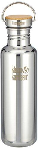 klean-kanteen-bouteille-en-acier-inoxydable-avec-stainless-unibody-bamboo-cap-reflect-edelstahlflasc