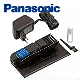 Panasonic ER2301 Bart-