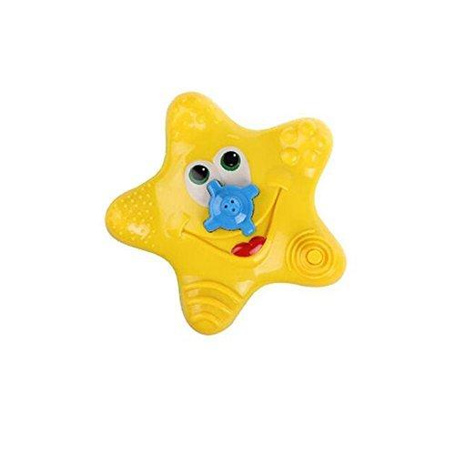intimate-wm-heart-estrellas-de-mar-de-la-historieta-del-bebe-del-juguete-del-banode-agua-de-piscina-