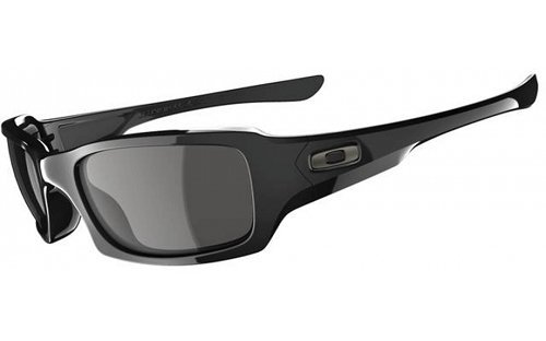 oakley-fives-squared
