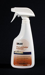 imar-vinyl-and-rubber-protectant