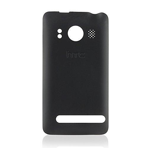 htc-oem-black-evo-4g-battery-door-cover