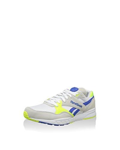 Reebok Sneaker Pump Infinity Runne [Multicolore]