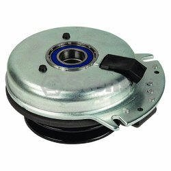 Lawn Mower Electric Pto Clutch For Warner 5218-214