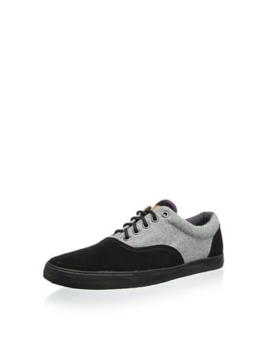 Ben Sherman Men's Bronson Fashion Sneaker