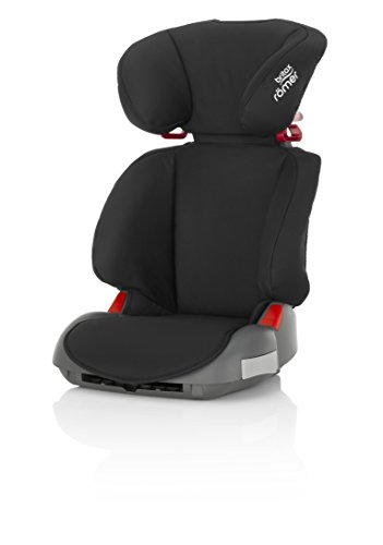 britax-romer-adventure-highback-booster-car-seat-cosmos-black