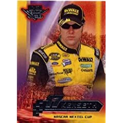 Buy 2005 Wheels High Gear #10 Matt Kenseth by Wheels High Gear
