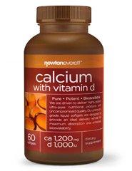 calcium-1200mg-mit-vitamin-d-1000-iu-60-gelkapseln