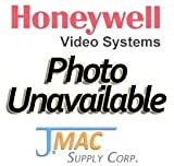 Honeywell Video HE5160RA8 Enterprise NVR Series RAID Storage (8x1TB HDD)