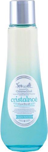 cristalnoe クリスタルノエ 150ml
