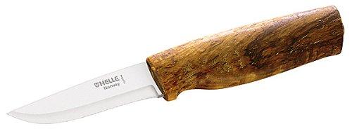 Helle Folkekniven Knife One Size