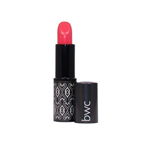 beauty-without-cruelty-natural-infusion-moisturising-lipstick-pomegranate-71-by-bwc