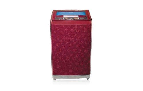 LG WF-T7519PV 6.5 Kg Fully-Automatic Washing Machine