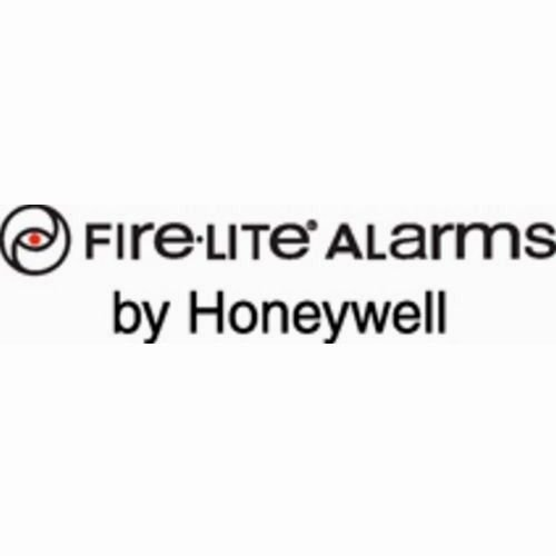 FIRE-LITE ALARMS DP-51050 DRESS PANEL FOR MS-5UD-3 & MS-10UP-7
