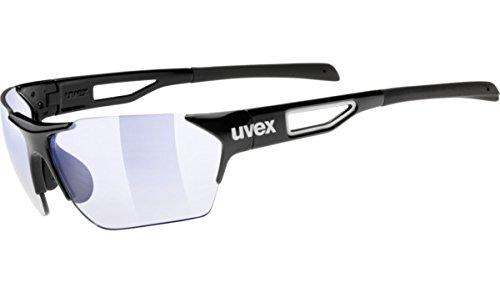 Uvex Sonnenbrille Sportstyle 202 Race VM