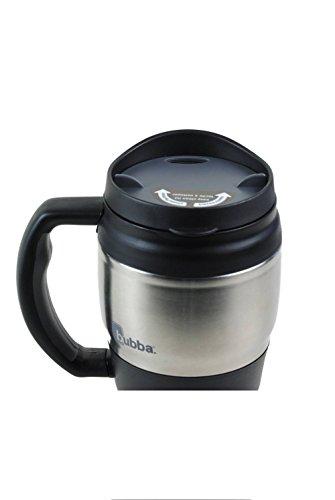 bubba-20-oz-travel-mug-classic-black