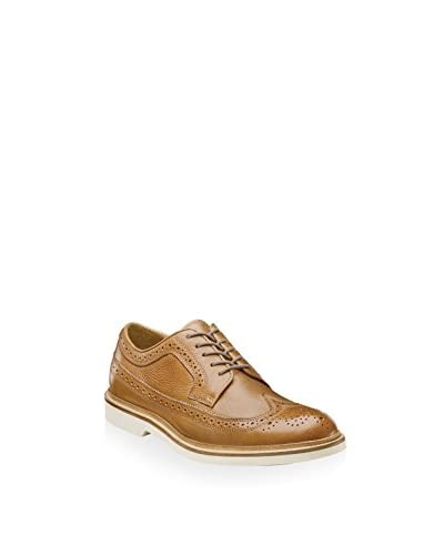 Florsheim Men's Casual Oxford
