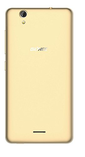 on sale 9a7c4 730fb Gionee P5 Mini (Gold) Buy Gionee P5 Mini (Gold) from Amazon.co.uk!